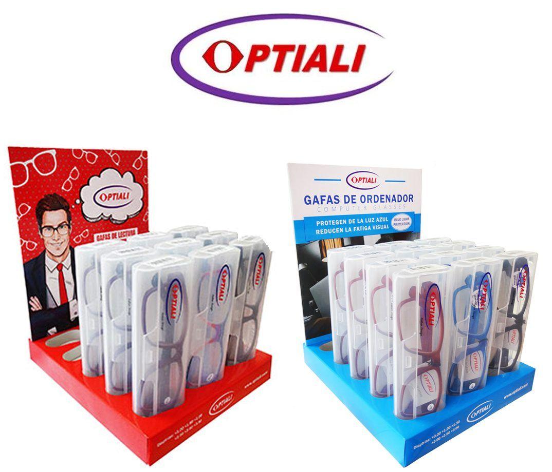 Gafas de Presbicia optiali-e1557912181645