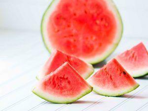 Inicio Alimentos-aconsejables-en-verano-300x225