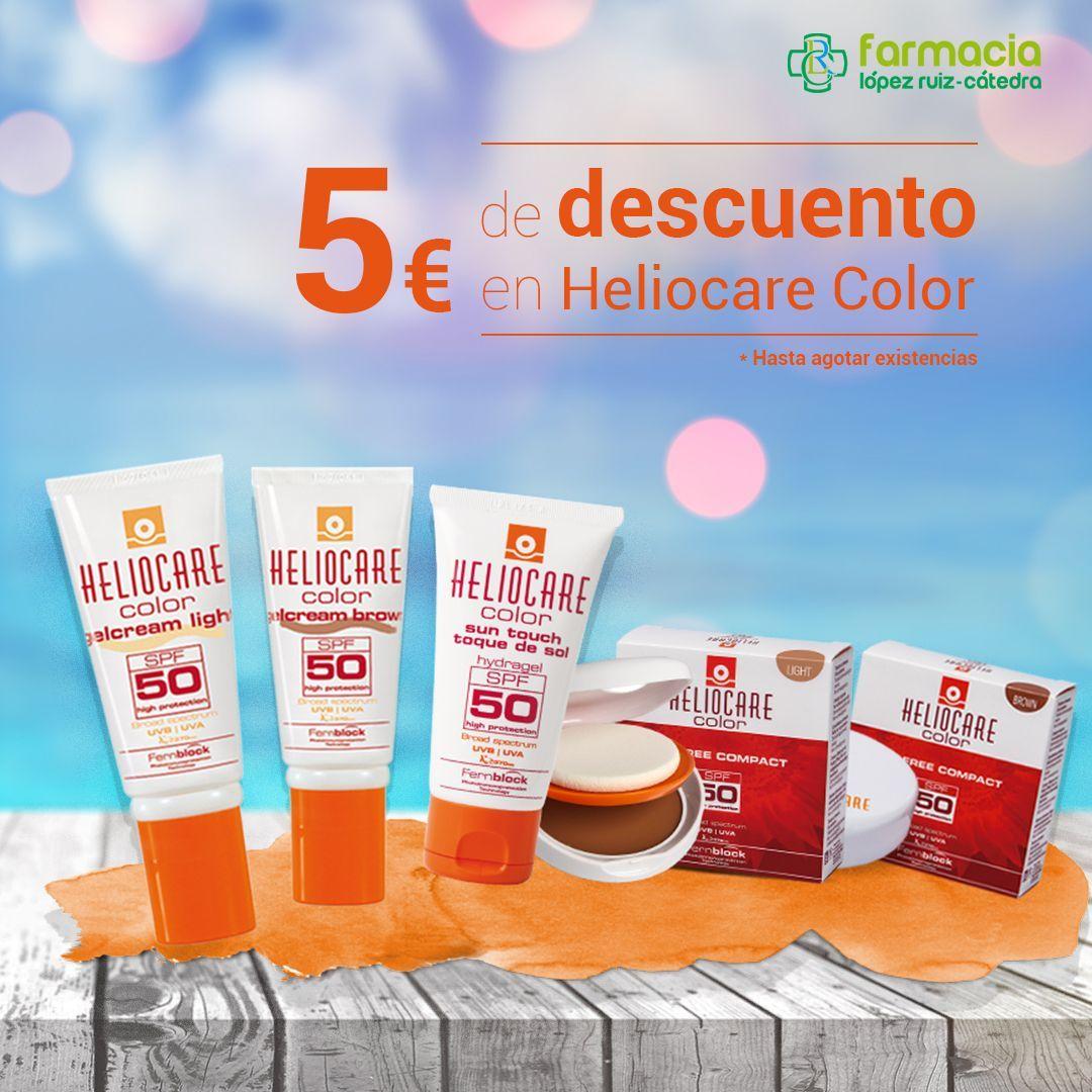 Promociones 5