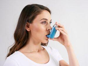 Inicio Inhaladores-sabes-como-utilizarlo-2-300x225