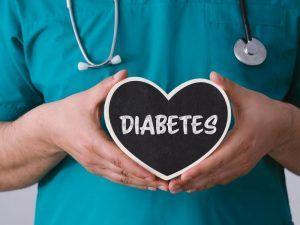 Inicio Hablemos-de-la-diabetes-300x225